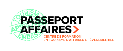 Passeport Affaires
